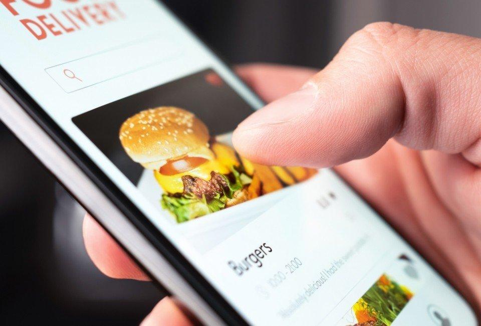 Burger wtelefonie