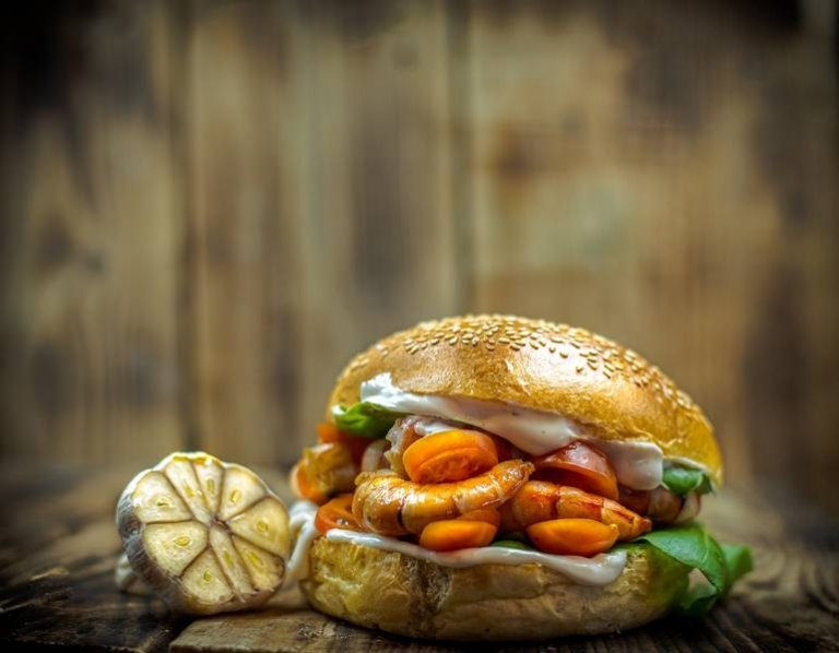burger_z_krewetkami