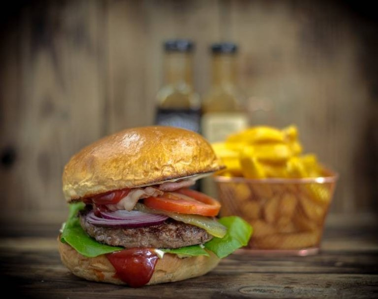 jack_burger